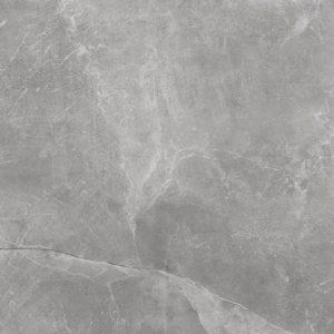 Stonemood silver 800x800 2