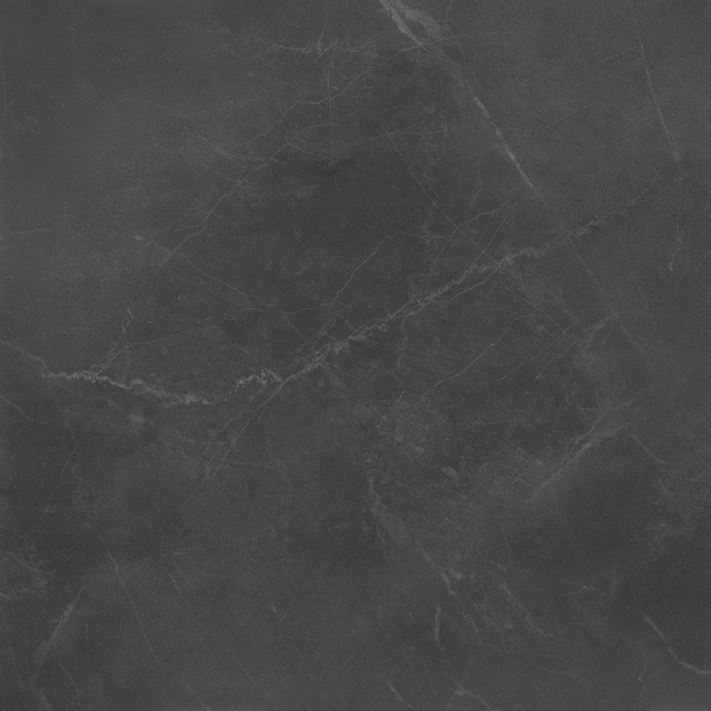 Stonemood steel 600x600 2 (4)