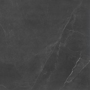 Stonemood steel 800x800 2