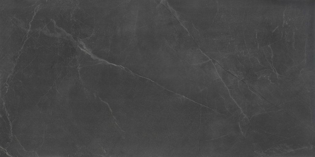 Stonemood steel 80x160 1