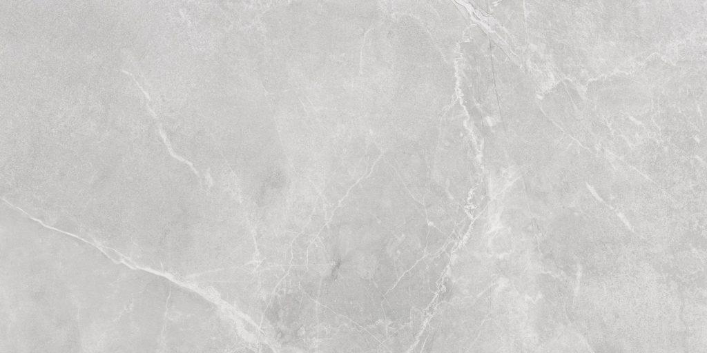 Stonemood white 600x1200