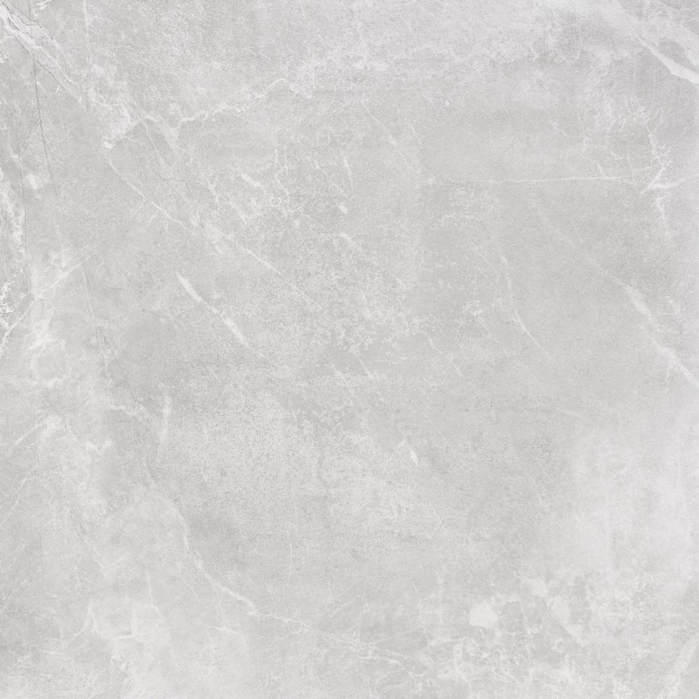 Stonemood white 600x600 (2)