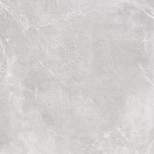 Stonemood white 800x800 2