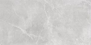 Stonemood white 80x160