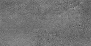 Tacoma grey 1200x600 1