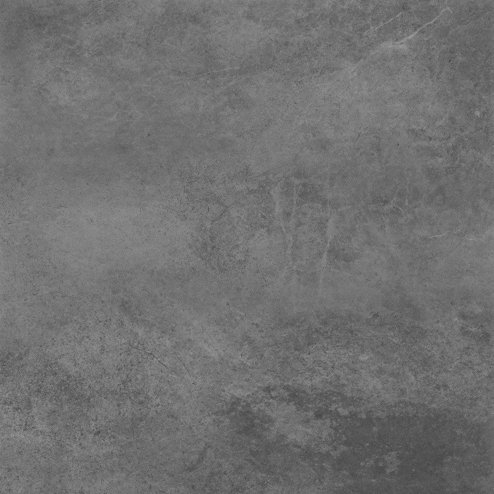 Tacoma grey 120x120cm