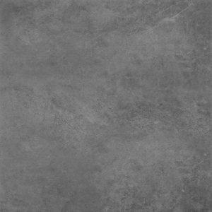 Tacoma grey 600x600 2