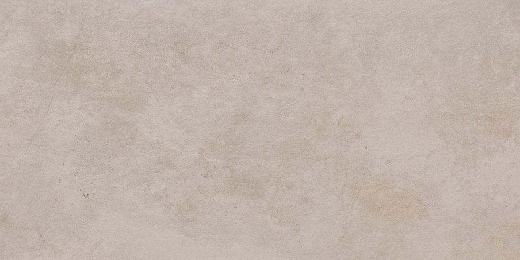 Tacoma sand 60x120cm