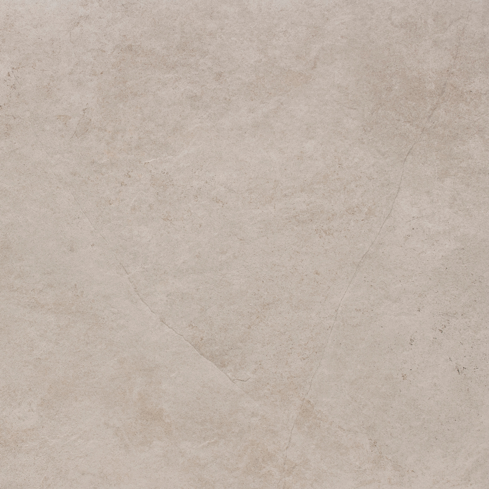 Tacoma sand 60x60