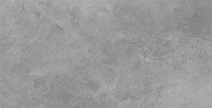 Tacoma silver 1200x600 1