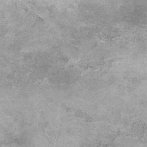 Tacoma silver 120x120 cm