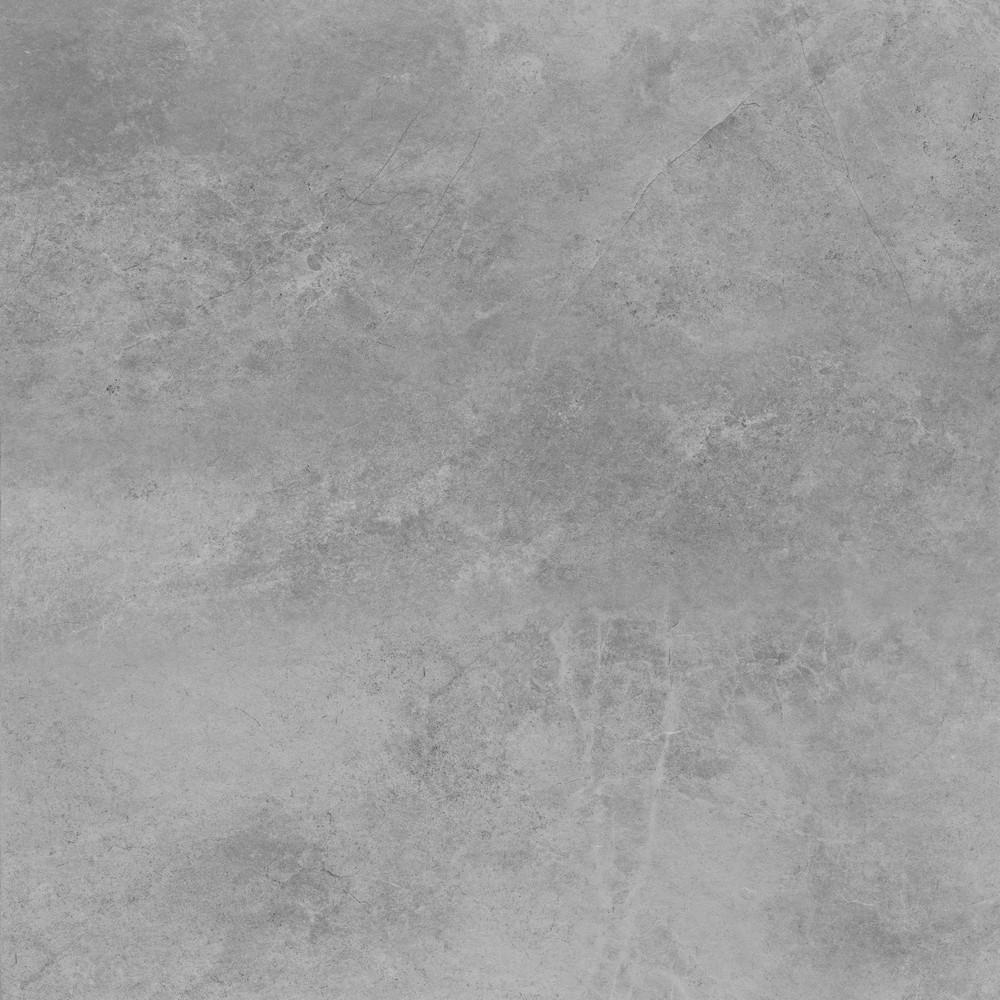 Tacoma silver 600x600 4