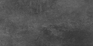 Tacoma steel 1200x600 1