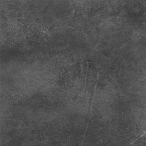 Tacoma steel 600x600 2