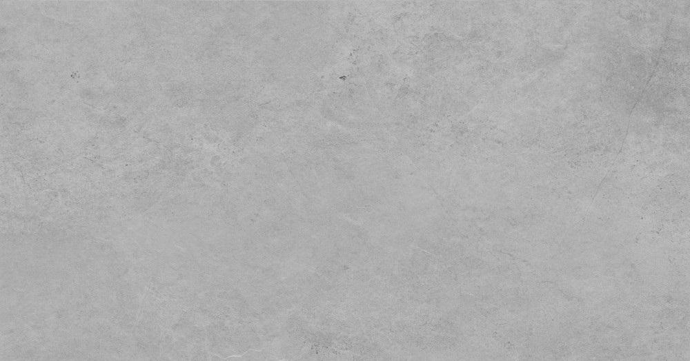 Tacoma white 1200x600 1