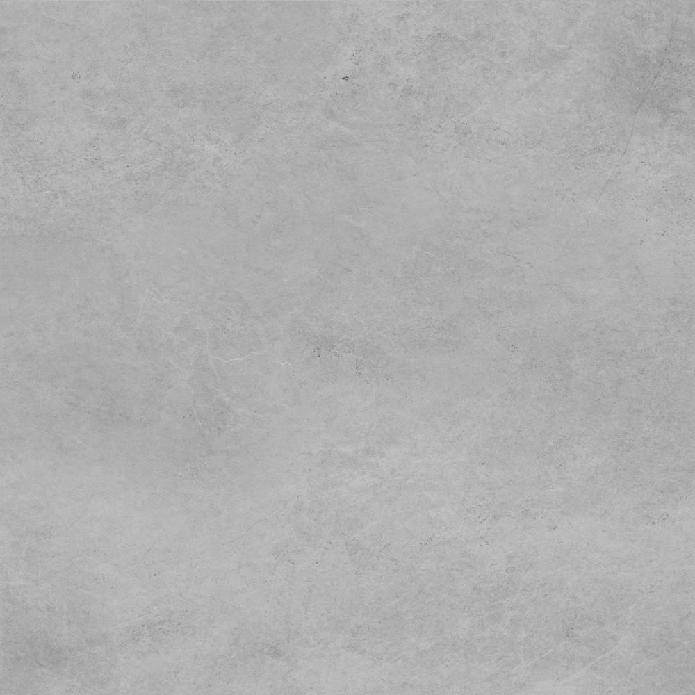 Tacoma white 120x120