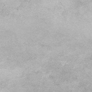 Tacoma white 600x600 1