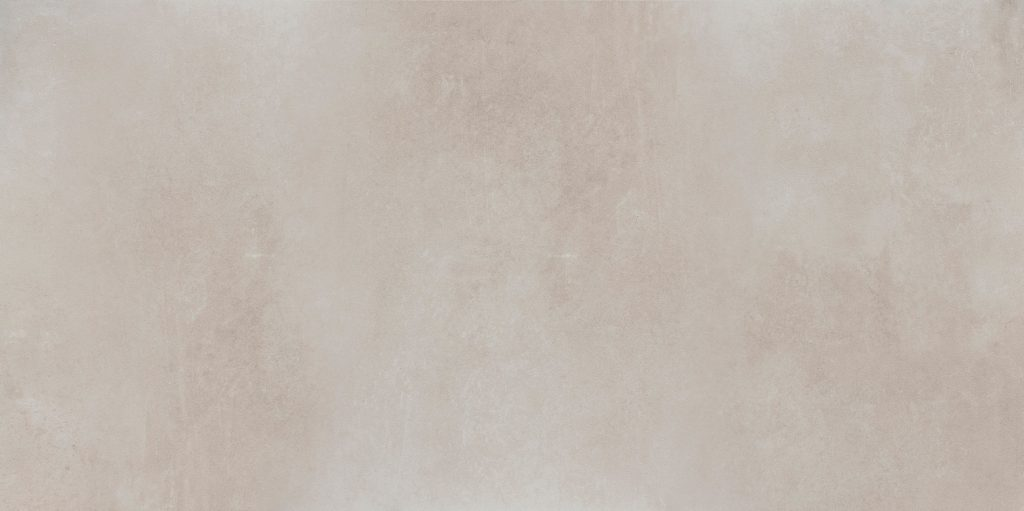 Tassero beige 30Х60 1