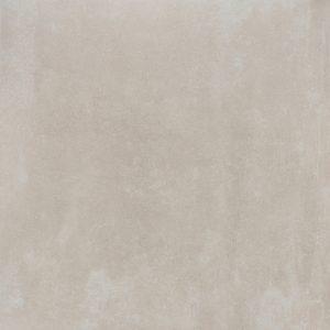 Tassero beige 60Х60 4
