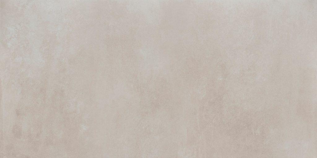 Tassero beige lappato 1200x600 1