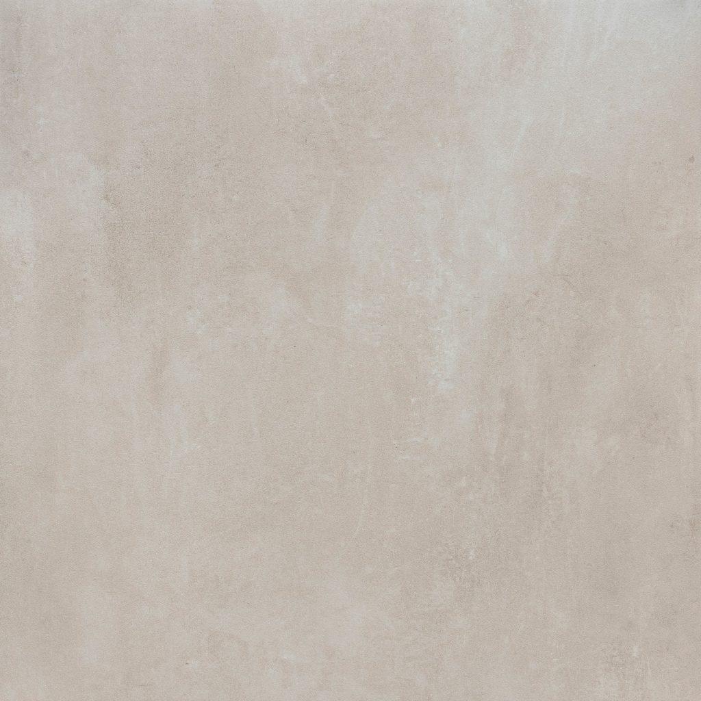 Tassero beige lappato 600x600 3