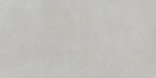 Tassero bianco 30Х60 1