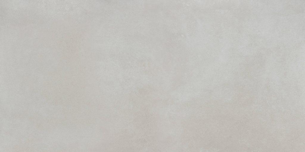 Tassero bianco 60Х120 3