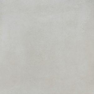 Tassero bianco 60Х60 1