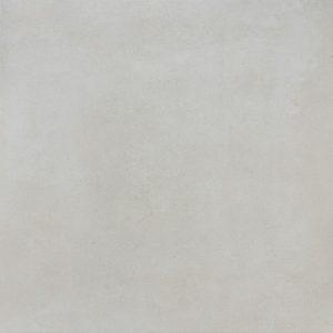 Tassero bianco lappato 600x600 1