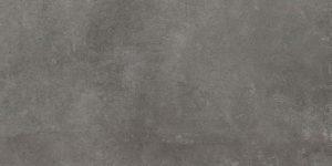 Tassero grafit 2