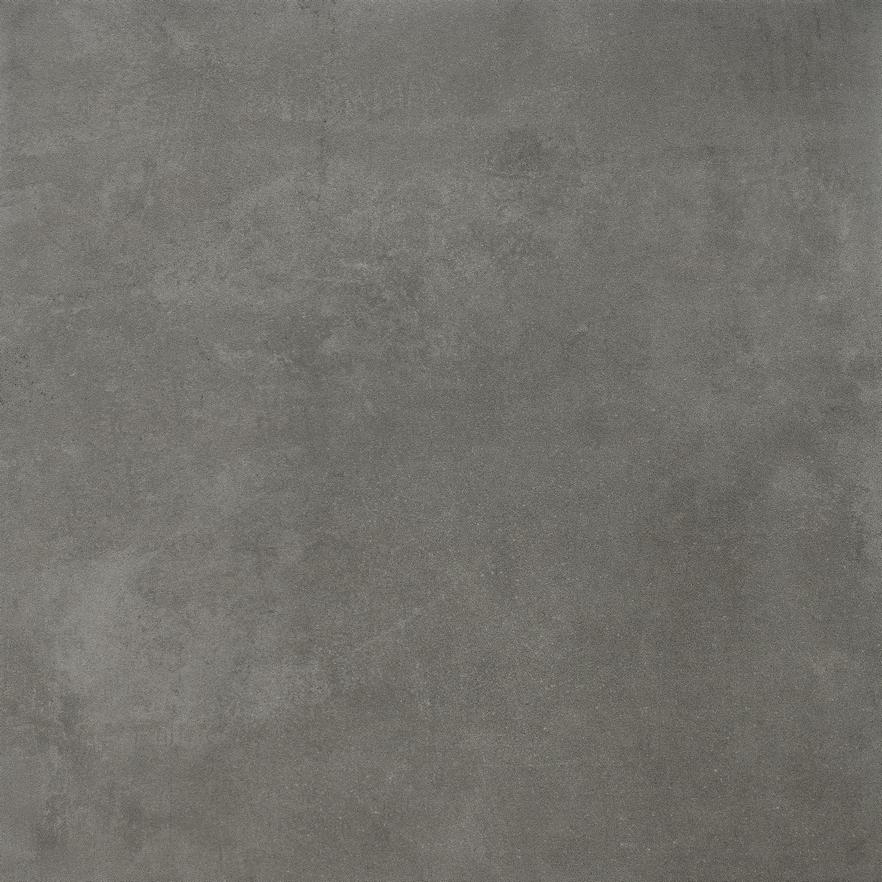 Tassero grafit 60Х60 1