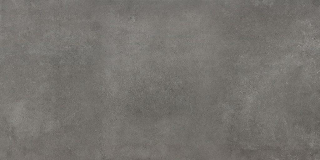 Tassero grafit 60x120 3
