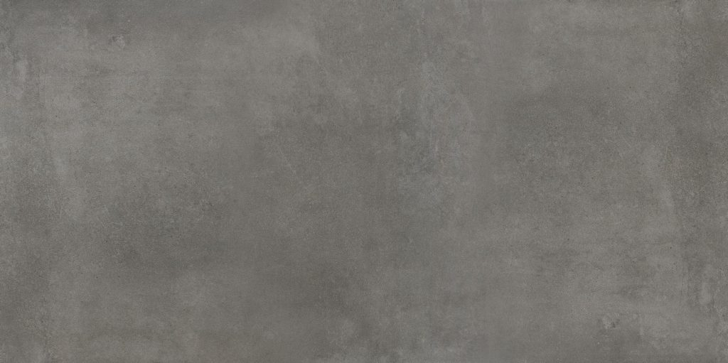 Tassero grafit lappato 1200x600 3