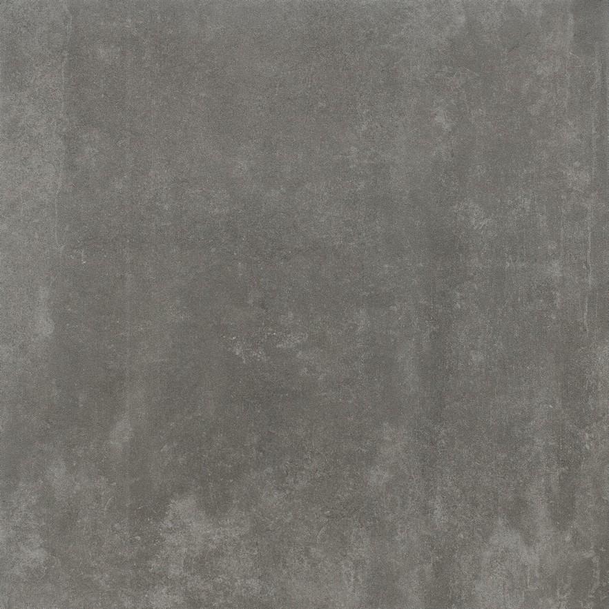 Tassero grafit lappato 600x600 4