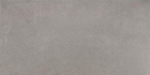 Tassero gris 30Х60 1