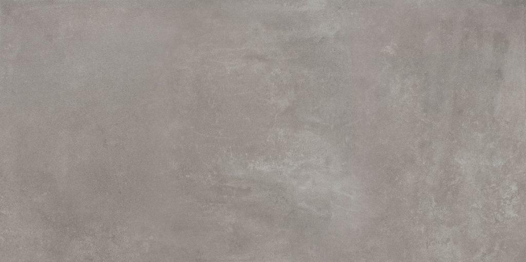 Tassero gris 60Х120 3