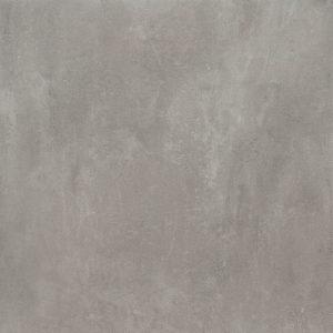 Tassero gris 60Х60 2