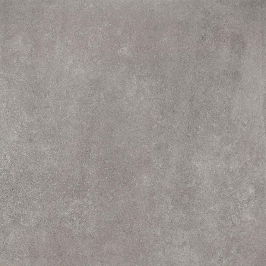 Tassero gris lappato 600x600 4