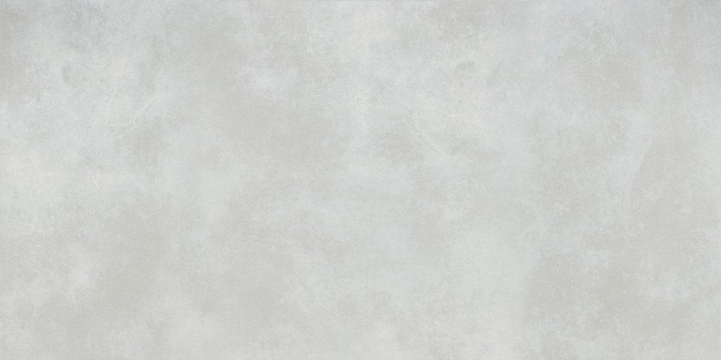 apenino bianco lappato 120x60 1