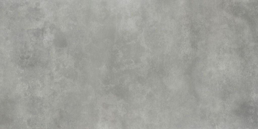 apenino gris lappato 120x60 6