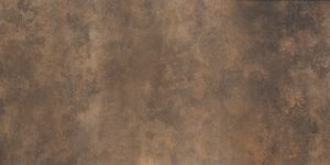 apenino rust lappato 120x60 5