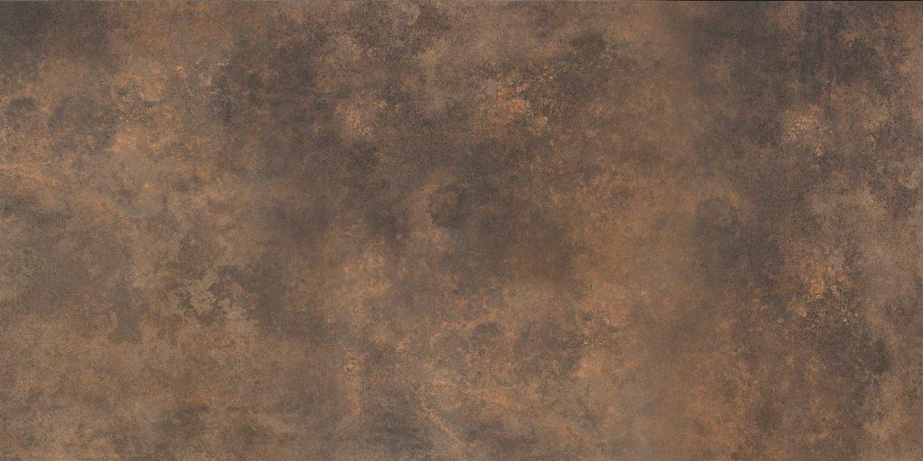 apenino rust lappato 120x60 6