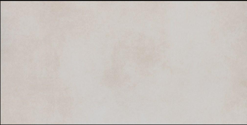 batista desert 60x30 1