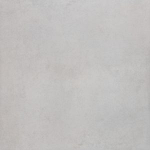 cerrad-fiordo-bianco-3