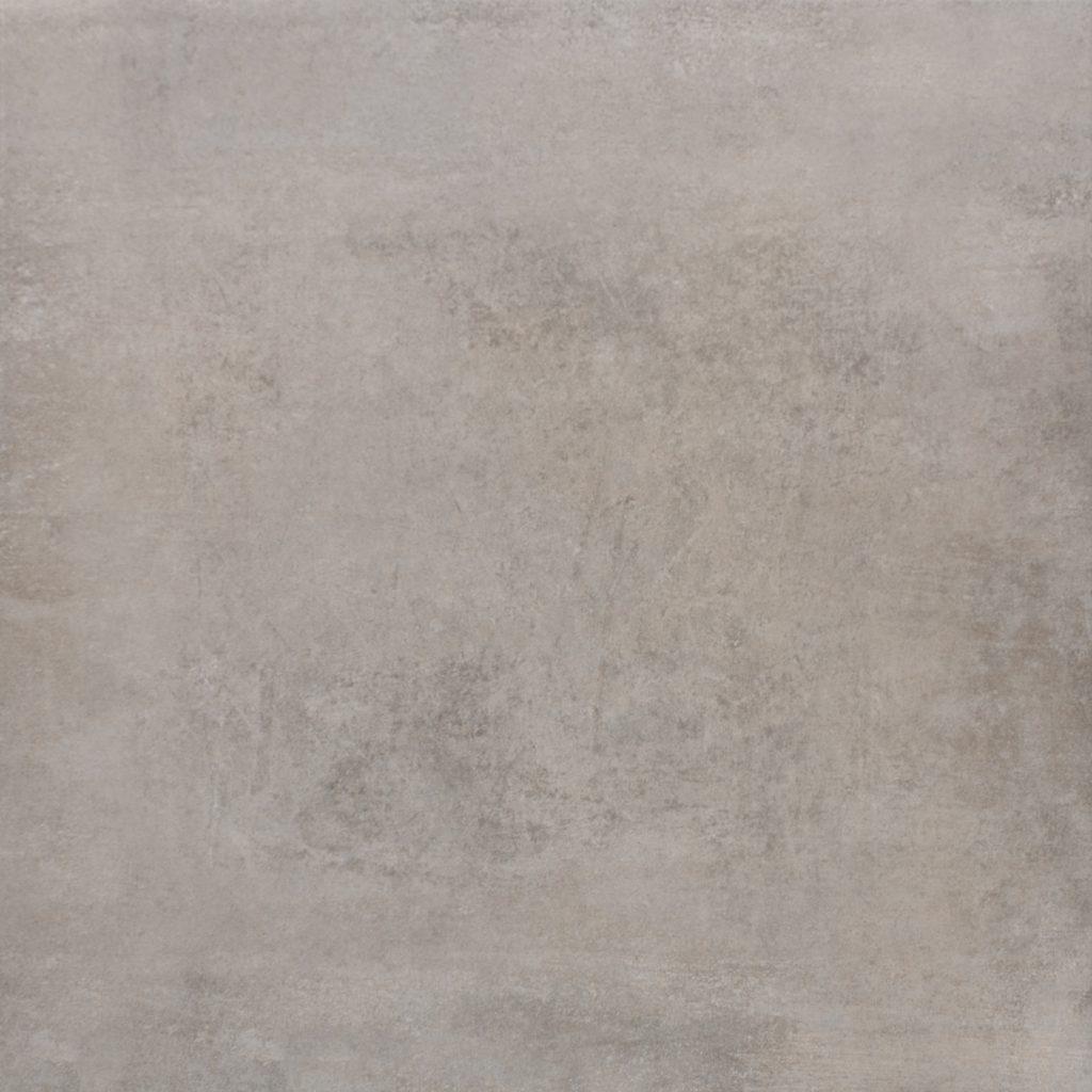 cerrad-fiordo-dust-3