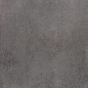 cerrad-fiordo-grafit-3