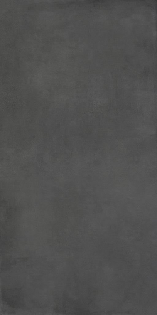 concret anthracit 162x325