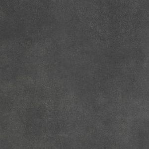 concret anthracit 60x60