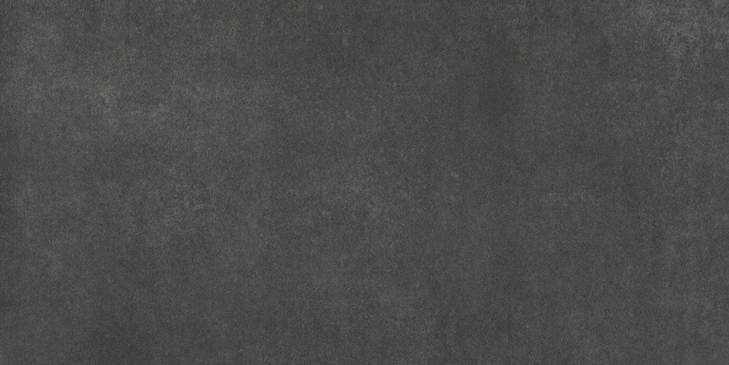 concret anthracit 80x160