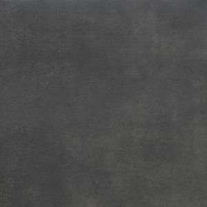 concret anthracit 80x80